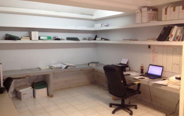 Foto de oficina en renta en, jesús carranza, mérida, yucatán, 1640520 no 03