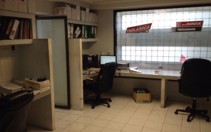 Foto de oficina en renta en, jesús carranza, mérida, yucatán, 1640520 no 04