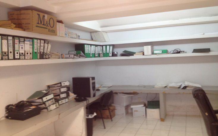 Foto de oficina en renta en, jesús carranza, mérida, yucatán, 1640520 no 05