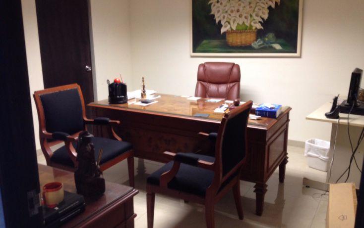 Foto de oficina en renta en, jesús carranza, mérida, yucatán, 1640520 no 06