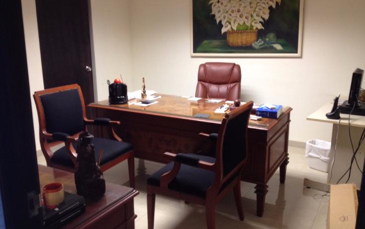 Foto de oficina en renta en  , jes?s carranza, m?rida, yucat?n, 1640520 No. 06