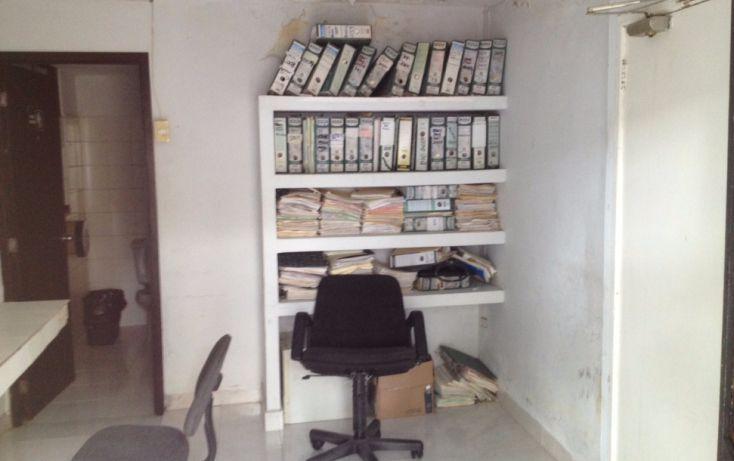 Foto de oficina en renta en, jesús carranza, mérida, yucatán, 1640520 no 13