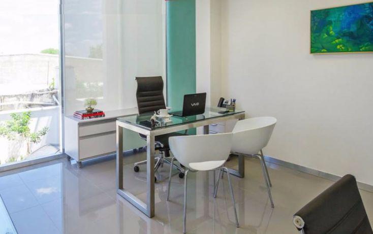 Foto de oficina en renta en, jesús carranza, mérida, yucatán, 1676482 no 04