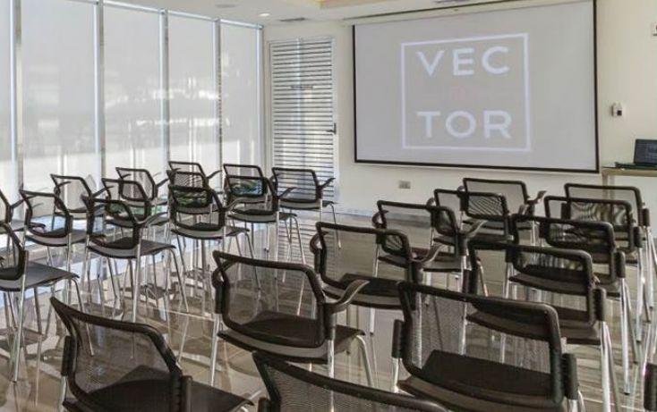 Foto de oficina en renta en, jesús carranza, mérida, yucatán, 1676482 no 06