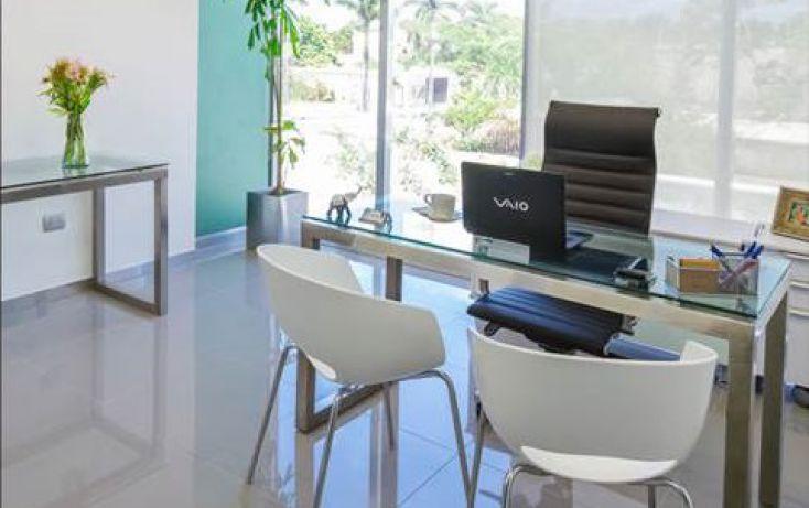 Foto de oficina en renta en, jesús carranza, mérida, yucatán, 1676482 no 07