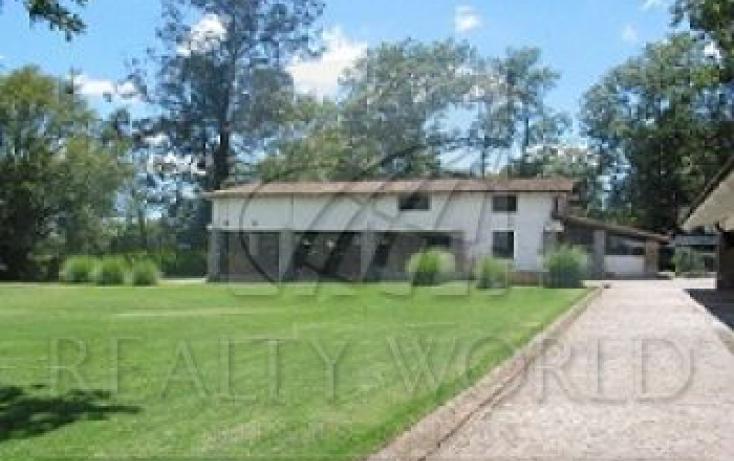 Foto de rancho en venta en, jesús carranza, villa guerrero, estado de méxico, 935045 no 01
