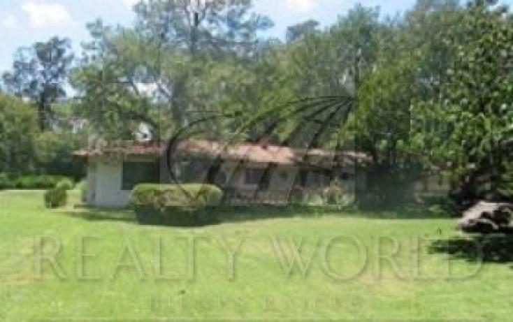 Foto de rancho en venta en, jesús carranza, villa guerrero, estado de méxico, 935045 no 03