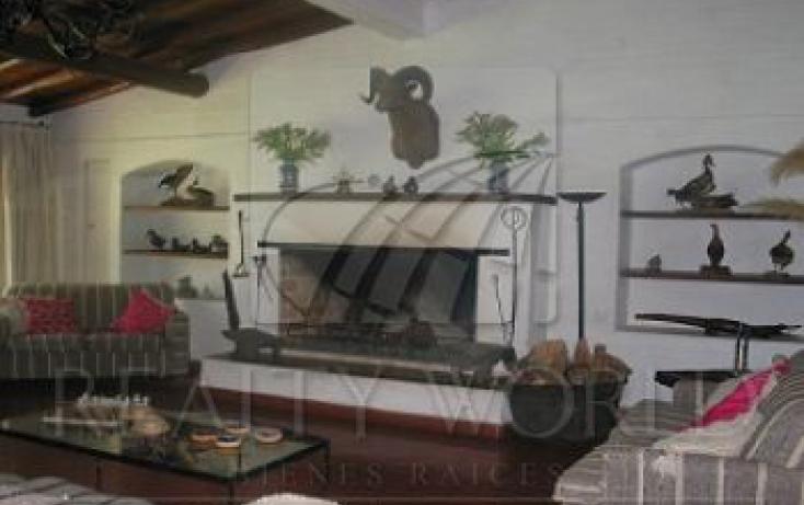 Foto de rancho en venta en, jesús carranza, villa guerrero, estado de méxico, 935045 no 04