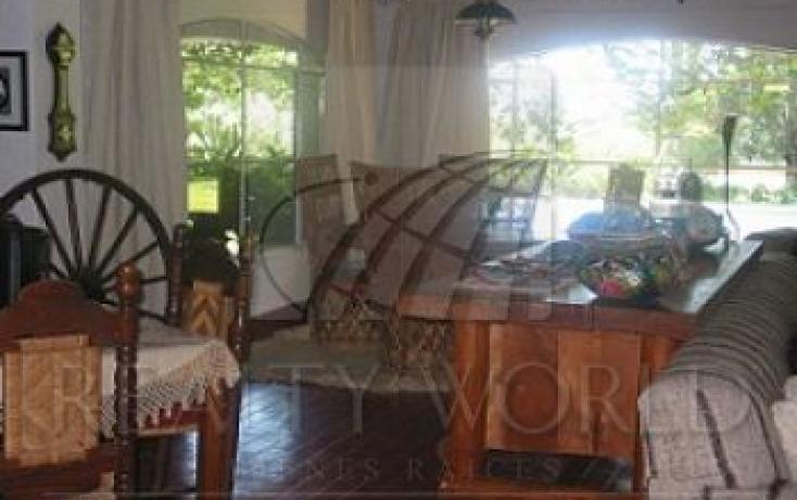Foto de rancho en venta en, jesús carranza, villa guerrero, estado de méxico, 935045 no 05
