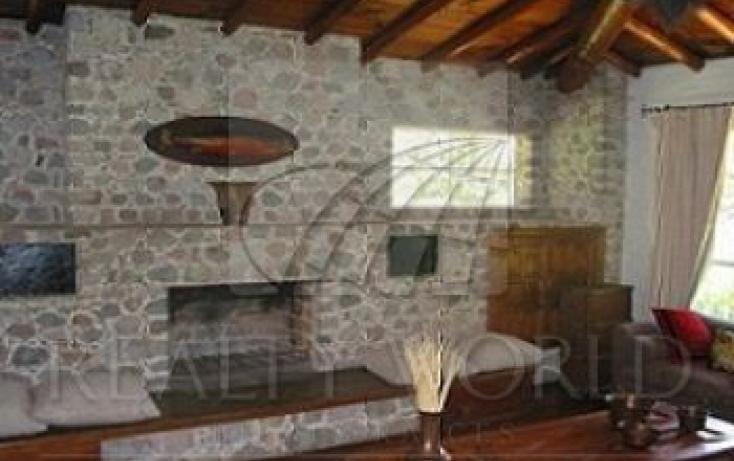Foto de rancho en venta en, jesús carranza, villa guerrero, estado de méxico, 935045 no 06