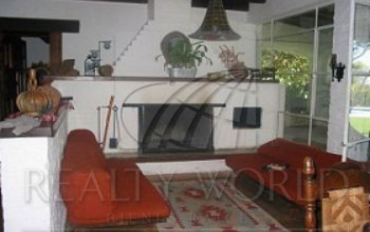 Foto de rancho en venta en, jesús carranza, villa guerrero, estado de méxico, 935045 no 07