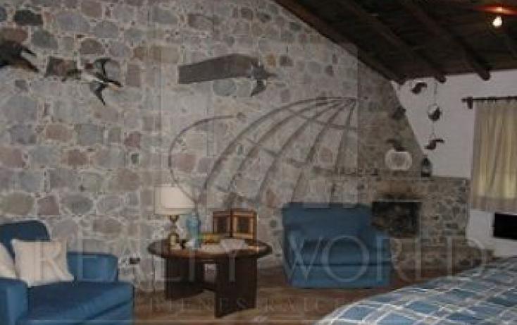 Foto de rancho en venta en, jesús carranza, villa guerrero, estado de méxico, 935045 no 08