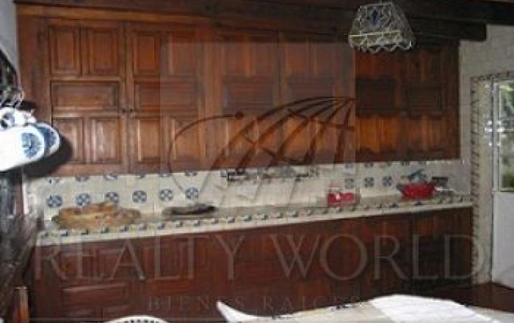 Foto de rancho en venta en, jesús carranza, villa guerrero, estado de méxico, 935045 no 09
