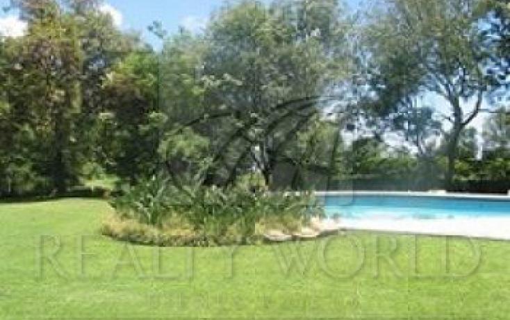 Foto de rancho en venta en, jesús carranza, villa guerrero, estado de méxico, 935045 no 10