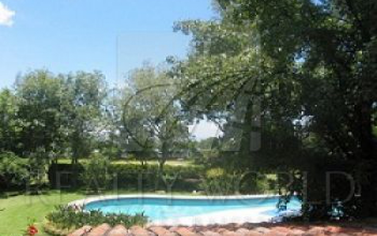 Foto de rancho en venta en, jesús carranza, villa guerrero, estado de méxico, 935045 no 12
