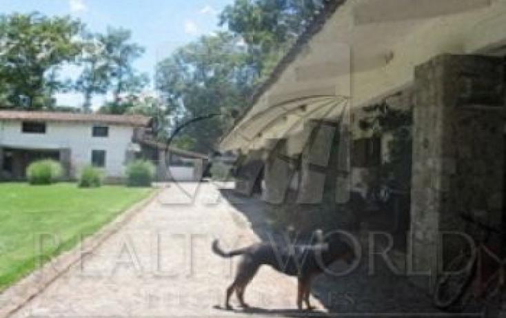 Foto de rancho en venta en, jesús carranza, villa guerrero, estado de méxico, 935045 no 13