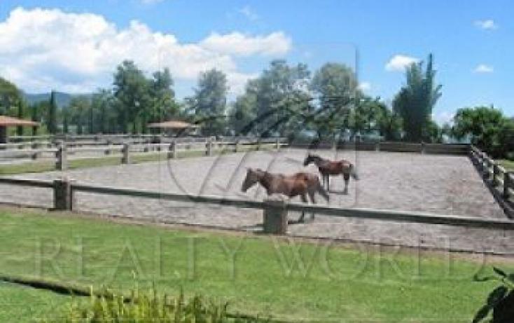 Foto de rancho en venta en, jesús carranza, villa guerrero, estado de méxico, 935045 no 16