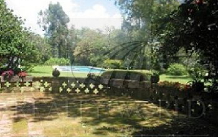 Foto de rancho en venta en, jesús carranza, villa guerrero, estado de méxico, 935045 no 17