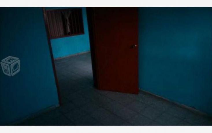 Foto de casa en venta en jesus consuelo 1208, gremial, aguascalientes, aguascalientes, 1905982 no 04