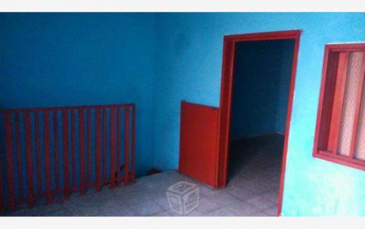 Foto de casa en venta en jesus consuelo 1208, gremial, aguascalientes, aguascalientes, 1905982 no 07