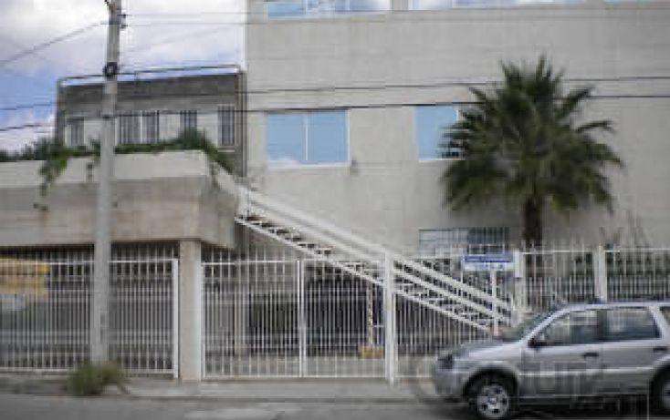 Foto de local en renta en jesús consuelo 520 p1, morelos, calvillo, aguascalientes, 1950254 no 03