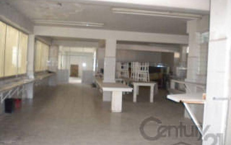 Foto de local en renta en jesús consuelo 520 p1, morelos, calvillo, aguascalientes, 1950254 no 06