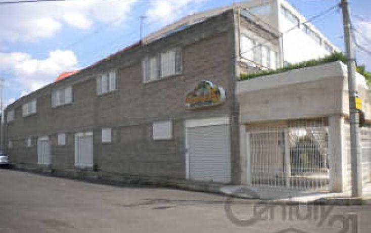 Foto de local en renta en jesús consuelo 520 p2, morelos, calvillo, aguascalientes, 1950256 no 01