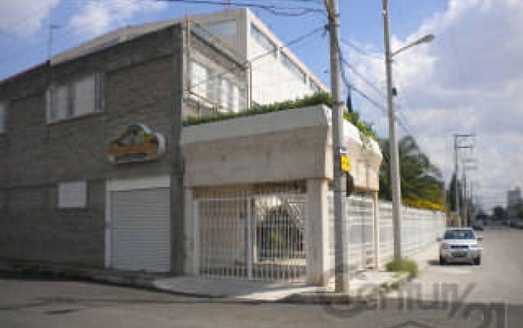 Foto de local en renta en jesús consuelo 520 p2, morelos, calvillo, aguascalientes, 1950256 no 02