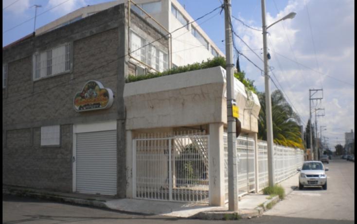 Foto de local en renta en jesús consuelo 520 p3, morelos, calvillo, aguascalientes, 1963429 no 01