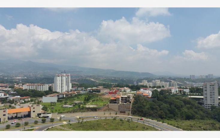 Foto de departamento en venta en jesús del monte 32, jesús del monte, cuajimalpa de morelos, df, 2030970 no 04