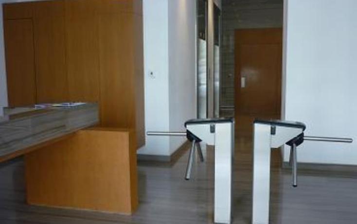 Foto de oficina en renta en jesus del monte 39 bis, hacienda de las palmas, huixquilucan, m?xico, 790389 No. 05