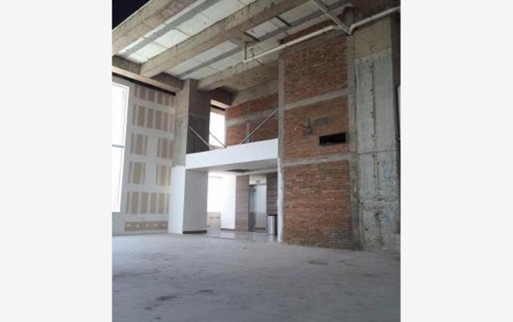 Foto de oficina en renta en jesus del monte 39 bis, hacienda de las palmas, huixquilucan, m?xico, 790389 No. 10