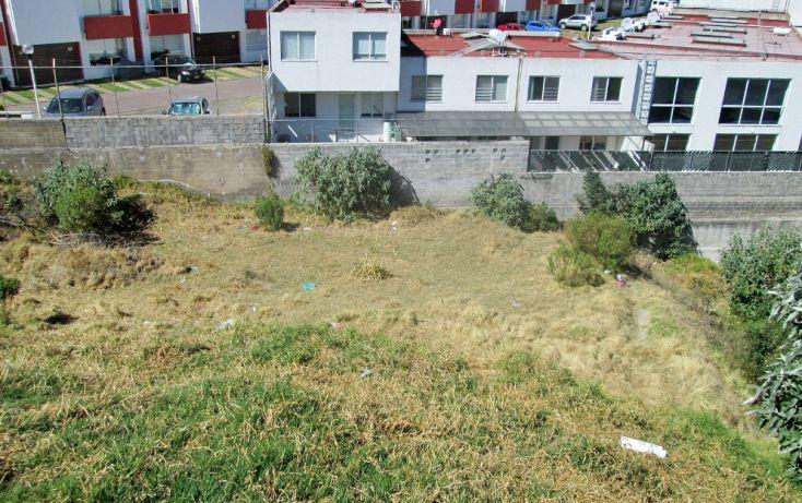 Foto de terreno habitacional en venta en, jesús del monte, cuajimalpa de morelos, df, 2019443 no 03