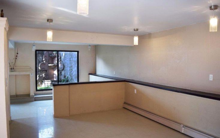 Foto de casa en venta en, jesús del monte, cuajimalpa de morelos, df, 2028107 no 04