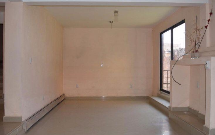 Foto de casa en venta en, jesús del monte, cuajimalpa de morelos, df, 2028107 no 06