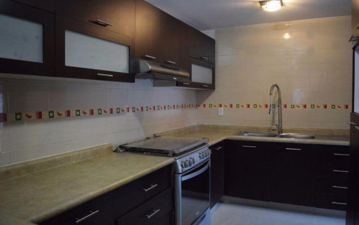 Foto de casa en venta en, jesús del monte, cuajimalpa de morelos, df, 2028107 no 08