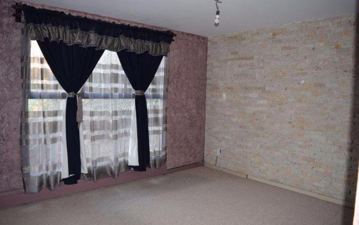 Foto de casa en venta en, jesús del monte, cuajimalpa de morelos, df, 2028107 no 11