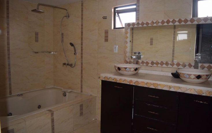Foto de casa en venta en, jesús del monte, cuajimalpa de morelos, df, 2028107 no 12