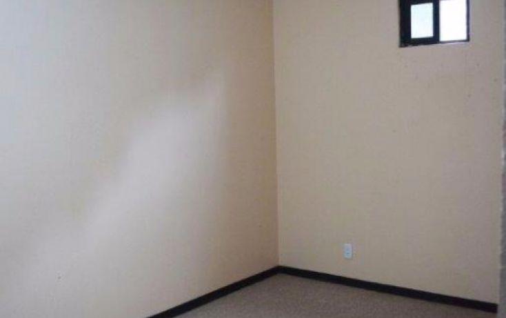Foto de casa en venta en, jesús del monte, cuajimalpa de morelos, df, 2028107 no 14