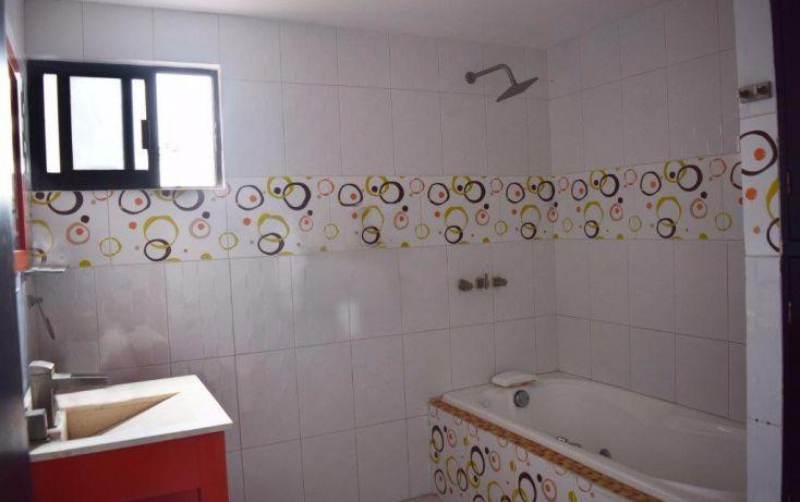 Foto de casa en venta en, jesús del monte, cuajimalpa de morelos, df, 2028107 no 15