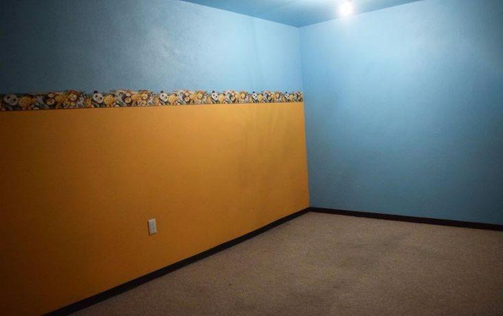 Foto de casa en venta en, jesús del monte, cuajimalpa de morelos, df, 2028107 no 16