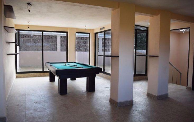 Foto de casa en venta en, jesús del monte, cuajimalpa de morelos, df, 2028107 no 17