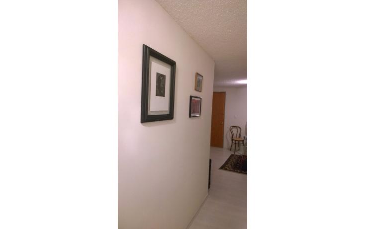 Foto de departamento en renta en  , jesús del monte, cuajimalpa de morelos, distrito federal, 1080671 No. 04