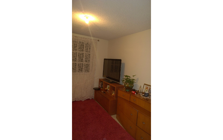 Foto de departamento en renta en  , jesús del monte, cuajimalpa de morelos, distrito federal, 1080671 No. 08