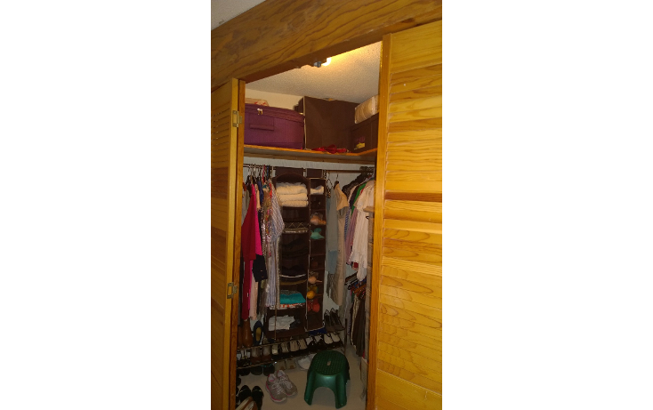 Foto de departamento en renta en  , jesús del monte, cuajimalpa de morelos, distrito federal, 1080671 No. 09