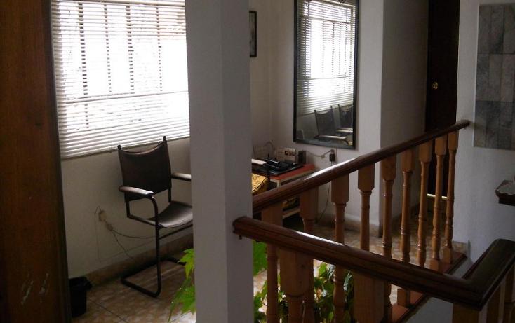 Foto de casa en venta en  , jes?s del monte, cuajimalpa de morelos, distrito federal, 1129993 No. 05