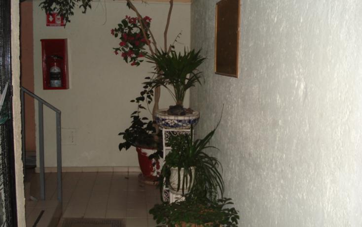 Foto de departamento en renta en  , jesús del monte, cuajimalpa de morelos, distrito federal, 1291789 No. 02