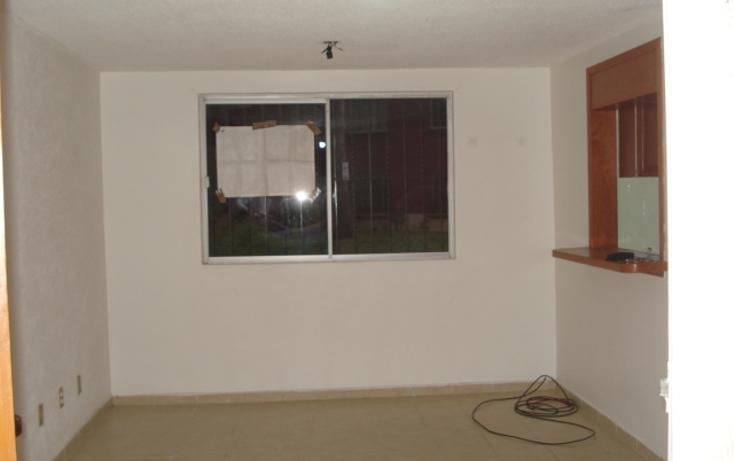 Foto de departamento en renta en  , jesús del monte, cuajimalpa de morelos, distrito federal, 1291789 No. 03