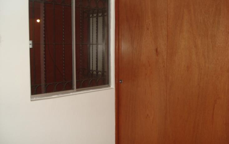 Foto de departamento en renta en  , jesús del monte, cuajimalpa de morelos, distrito federal, 1291789 No. 07