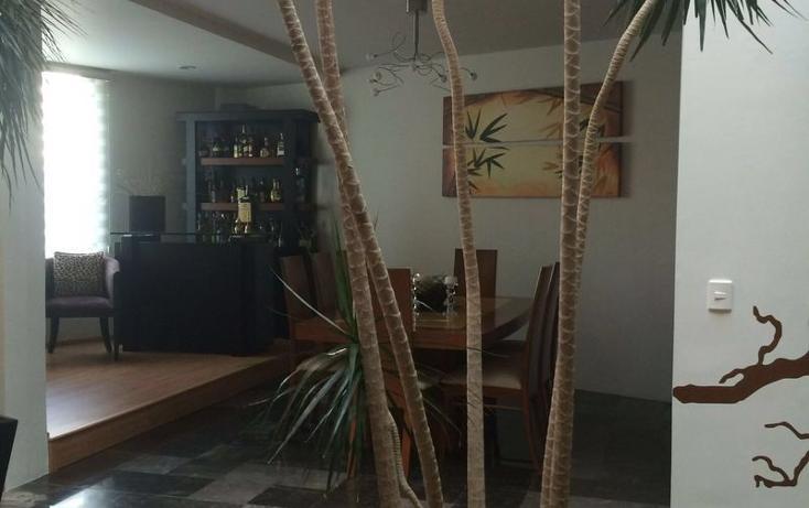 Foto de casa en venta en  , jesús del monte, cuajimalpa de morelos, distrito federal, 1862592 No. 03